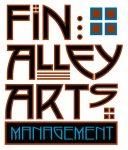 Fin Alley Arts