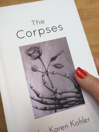The Corpses
