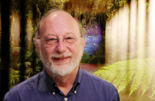 Dennis McKenna on Rudewoke